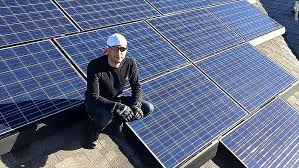 why is it to solar panels solar energy in 5 years jan 12 2016