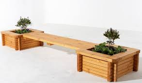 Backyard Bench Ideas Wooden Yard Bench Plans Woodworking Basic Design Yard Benches