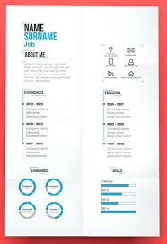 modern resume template free documentary sites cute resume templates free modern resume template cool resume