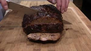 best homemade meatloaf recipe ever made youtube