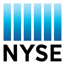 Stock Market Closed Thanksgiving 2017 New York Stock Exchange Nyse Holidays Stockmarketclock