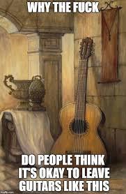 Shredding Meme - classical guitar memes for shredding teens home facebook