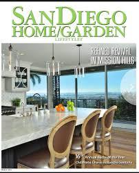 Home And Garden Kitchen Designs by Garden Design Garden Design With Better Homes And Garden Cover