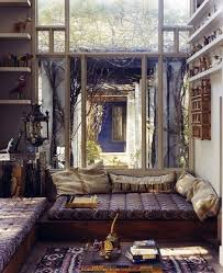Bohemian Decorating Ideas 137 Best Bohemian Decor Images On Pinterest Home Live And At Home