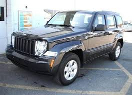 used cars jeep liberty best 25 used jeep liberty ideas on used jeep wrangler