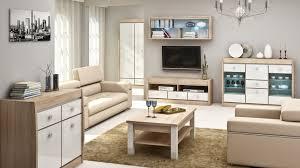Free 3d Room Design Furniture Design Living Room 3d Magiel Info
