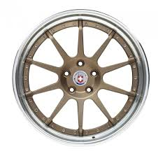 lexus wheels replica anyone know of any replicas for these wheels hre u0027s c103