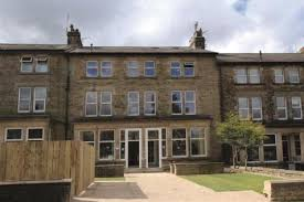 Two Bedroom House For Rent 2 Bedroom Flats To Rent In Harrogate North Yorkshire Rightmove