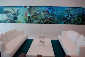 modern furniture boca raton boca raton penthouse avant custom interiors