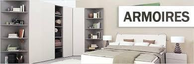 meuble design chambre armoire chambre design armoires chambre a coucher de armoires