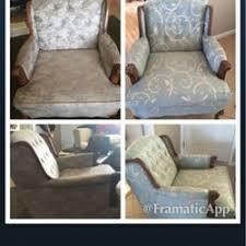 contempo custom upholstery 37 photos u0026 54 reviews furniture