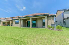 Trinity Florida Map by Starkey Ranch Manor Homes Homes For Sale In Odessa Fl M I Homes