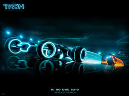 Tron Legacy Light Cycle Tron Legacy Light Cycle 4190233 1920x1200 All For Desktop