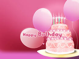 greeting birthday cards wallpapers