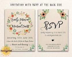 wedding invitation templates wedding invitations best wedding invitation templates with photo