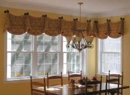 dining room valances provisionsdining com