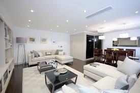 beaufort penthouse suite luxury apartments london