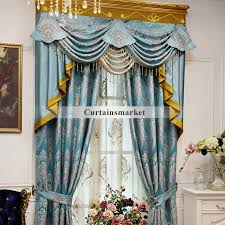Thermal Panel Curtains 2 Panel Curtains Ideas For Thermal Function