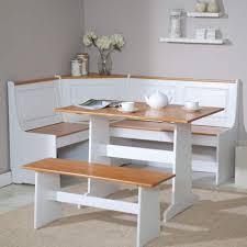 charming kitchen nook seating 22 corner nook bench cushions build