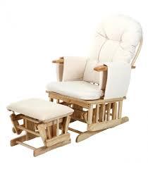 Walmart Rocking Chairs Nursery Chairs Rocking Chairs Gliders Best Glider Espresso Wood Dove