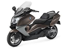 c bmw service service loaner fleet bob s bmw motorcycle