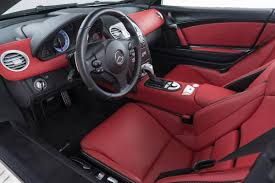 mercedes mclaren red 2010 mercedes benz slr mclaren for sale 2030186 hemmings motor news