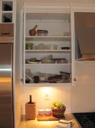 28 best shelf liner for kitchen cabinets liners for kitchen