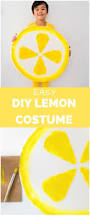 170 best homemade halloween costumes images on pinterest costume
