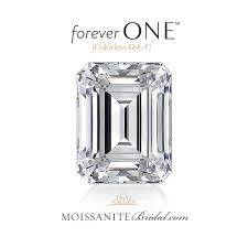 sapphire studios black moissanite white premium forever one moissanite gemstones moissanitebridal com