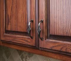 hardware resources cabinet pulls marvella cabinet pulls from jeffrey alexander by hardware resources