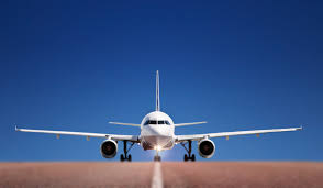 luxury private jets luxury jets pr bigger and faster demand mosnar communications
