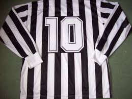 classic football shirts juventus maglia vintage soccer