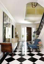 100 home design expo atlanta used office furniture atlanta