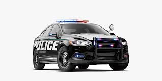 small ford cars ford u0027s first hybrid cop car u2014the police responder hybrid sedan wired