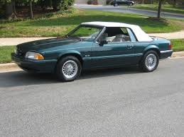 mustang 1990 for sale 1990 ford mustang 1990 ford mustang for sale to buy or purchase