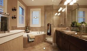 bathroom by design for a studio city remodeled bathrooms remodel ideas remodeling