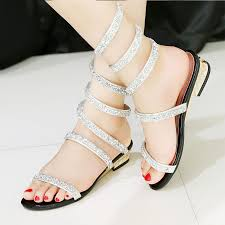 cheap gold high heels for women is heel part 773