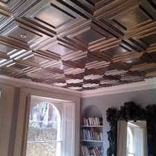 how to install can lights in a drop ceiling ceilings 101 drop ceiling vs drywall ceiling elegant ceilings