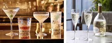Cool Glassware Attention Grabbing Glassware