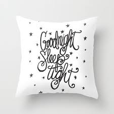 pillows with quotes 32 best pillows with quotes images on pinterest cushions