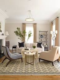 Best Transitional Living Rooms Ideas On Pinterest Living - Transitional living room design