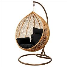 exteriors amazing pier 1 swing chair pod hanging chair swing