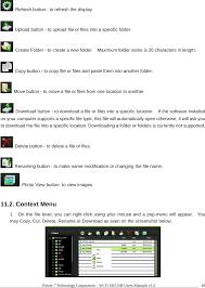 98243 wireless sd usb user manual verbatim