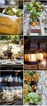 43 best glass bottle ideas images on pinterest glass bottle