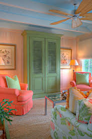 Color Home Decor Best 25 Tropical Colors Ideas On Pinterest Tropical Design