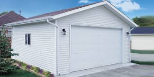 Garag by Garage Packages How To Build Your Own Garage Rona Diy Packages