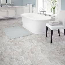 Luxury Vinyl Bathroom Flooring 8 Best Ultra Ceramic Luxury Vinyl Tile Images On Pinterest