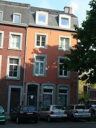 Wohnung Kaufen In Haus Kaufen In Dresden