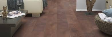 Kronopol Laminate Flooring Magic Blinds Laminate Flooring