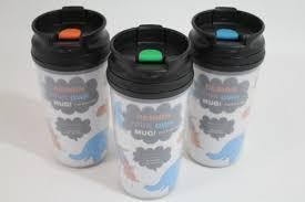 design your own mug travel mug design your own mug 11 oz travel mug quantity 1
